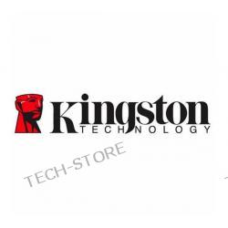 KINGSTON KVR1066D3Q8R7S/4GI