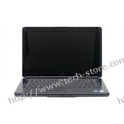 DELL Inspiron 1545 T4400 3GB 15,6 LED 500(5400) ATI4330(512) W7H CZARNY