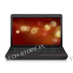 HP Compaq 615 RM76 2GB 15,6 320(7200) DVD ATI3200 FreeDOS VC289EA + HP Basic Carrying Case
