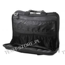 HP TORBA NA NOTEBOOKA Universal Nylon Case RR315AA