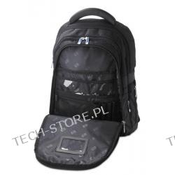 HP PLECAK NA NOTEBOOKA Deluxe Nylon Backpack RR317AA