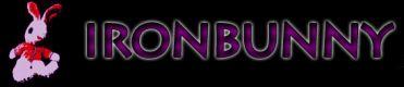 IronBunny - kolczyki i akcesoria do body piercingu oraz biżuteria hand made.
