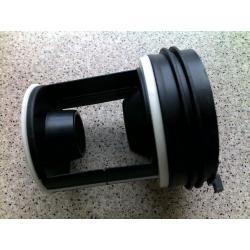 Filtr filtra pompy pompa pralki Mastercook Ariston