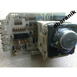 Programator Whirlpool AWM  EC 4477.01K04/8