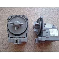 Pompa pralki Bosch Maxx WFL WFC siemens XS