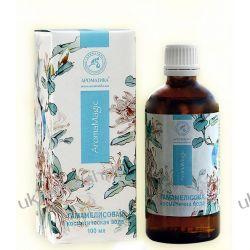 Hydrolat Oczarowy, Hamamelisowy, 100 % Naturalny, 100 ml Aromatika