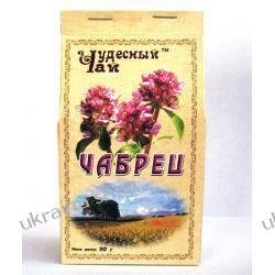 TYMIANEK SUSZ (Thymus vulgaris L.), 50 g  - Z UPRAW KRYMSKICH Mydła