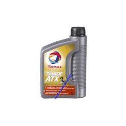 OLEJ TOTAL FLUIDE ATX ATF DO WSPOMAGANIA 1L AUTOMA