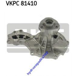SKF POMPA WODY AUDI 80 A6 VW VENTO 1.8 2.0 1.9 TDI