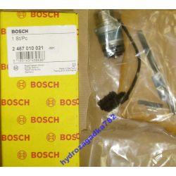 BOSCH ZAWOR 2467010028 POMPY FORD TRANSIT