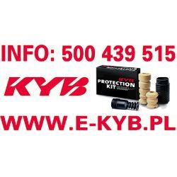 KYB 910059 ODBOJ/OSLONA AMORTYZATORA - PRZOD SKODA OCTAVIA II VW GOLF V/PASSAT KPL KAYABA...