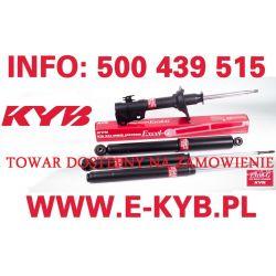 553138 Peugeot 205 TYL, Peugeot 309 TYL KYB KAYABA...