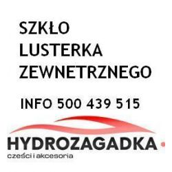 M011-0 VG 2092M011-0 SZKLO LUSTERKA FIAT DUCATO 94-2/02 SFERYCZNE BOXER/JUMPER LE=PR SZT INNY ADAM SZKLA LUSTEREK INNY [913457]...