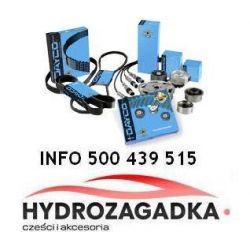 94737 DAY 94737 PASEK ROZRZADU VW GOLF III 1,8/AUDI A4 [121RX180H] SZT DAYCO PASKI ROZRZADU DAYCO [929047]...
