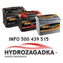 CB500 CEN CB500 AKUMULATOR CENTRA 50AH/450A 12V +P PLUS 207X175X190 SZT CENTRA CENTRA AKUMULATORY CENTRA [931805]...