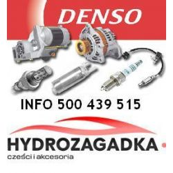 DG-190 DN DG-190 SWIECA ZAROWA DG-190 AUDI A3/A4/A6/SEAT LEON/SKODA OCTAVIA/VW GOLF V/JETTA III/PASSAT 2.0 TDI SZT DENSO SWIECE ZAROWE [939262]...