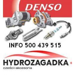 DG-193 DN DG-193 SWIECA ZAROWA DG-193 AUDI A1/A3/A4/A5/A6/SEAT EXEO/FABIA/OCTAVIA/VW GOLF VI/PASSAT 1.6/2.0/2.7/3.0 TDI 2003 - SZT DENSO SWIECE [939264]...