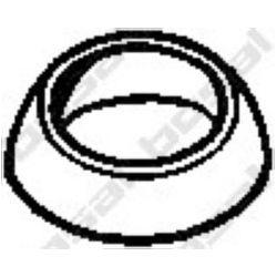 256-859 BSL 256-859 PIERSCIEN USZCZELN TLUMIKA OPEL 1,2 CORSA A/B 90- 45,4X59,5MM BOSAL CZESCI MONTAZOWE BOSAL [946717]...