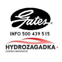 5311 G 5311 PASEK ROZRZADU VW GOLF II/III/POLO 1.3/1.4 SZT GATES PASKI [852818]...