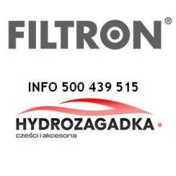 AR 276 F AR276 FILTR POWIETRZA RENAULT CLIO 1,1 1,3 RL RN S5GTE SZT FILTRY FILTRON [886924]...