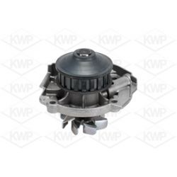 10286A KWP 10286A POMPA WODY FIAT CNQ CNQ SPORTING. UNO 1.0-1.1 .SIENA 1.2 DO NR SIL9042883. SZT KWP KWP POMPY WODY KWP [852025]...