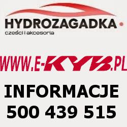 535 0193 10 L 535019310 SPRZEGLO ALTERNATORA CITROEN C3/C4/PEUGEOT 207/308 1.4/1.6 08 SZT INA ROLKI INA [865853]...