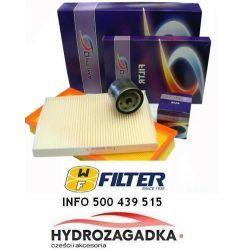 913574 OP 913574 FILTR POWIETRZA RENAULT CLIO II 3.0 V6/ESPACE/LAGUN (WA50-580) SZT OPTIMA FILTRY OPTIMA [871856]...