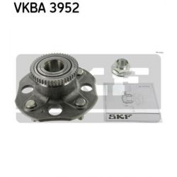VKBA 3952 SKF VKBA3952 LOZYSKO KOLA ZESTAW KPL - HONDA ACCORD 2.0/2.3/2.0 16V/ 2.3 16V +ABS /TYL/ SKF LOZYSKA KOLA SKF [889553]...