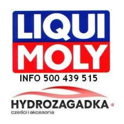 3310/2665 LM 2665 SMAR OLEJ SILIKONOWY SPRAY 300ML LIQUI MOLY CHEMIA LIQUI MOLY [890165]...