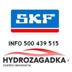 VKC 2095 SKF VKC2095 LOZYSKO OPOROWE FIAT CNQ/SEICENTO SKF 900 SZT SKF LOZYSKA WYCISKOWE SKF [892691]...