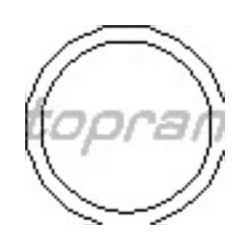 100 677 HP 100 677 ORING POD WTRYSKIWACZ AUDI,VW /BENZ/ OE 035133557 SZT HANS PRIES MULTILINIA HANS PRIES [900424]...