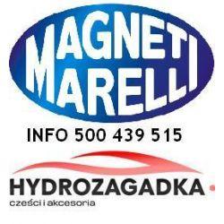 430719008100 MM GS0081 SPREZYNA GAZOWA OPEL VECTRA B 95 - HB POKRYWY BAGAZNIKA MARELLI MAGNETI SPREZYNY GAZOWE MAGNETI MARELLI [931120]...