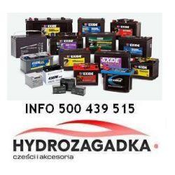 EB500 CEN EB500 AKUMULATOR EXIDE 50AH/450A EN+P EXCELL 207X175X190 SZT EXIDE AKUMULATORY EXIDE [931840]...