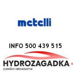 15-1009 MET 15-1009 PRZEGUB HOMOKIN. ZEWN SEAT CORDOBA/ IBIZA II/II 93-02/ TOLEDO I 91-99/ VW GOLF I-IV 74-02/ PASSAT 80-97 SZT METELLI METELLI PRZEGU [939375]...