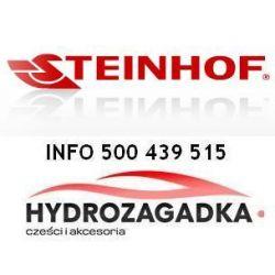 V-112 ST V-112 HAK HOLOWNICZY - VW POLO (SZEROKI ZDERZAK) 94-99 I IBIZA SZER ZDERZAK 95-98 STEINHOF HAKI STEINHOF [939734]...