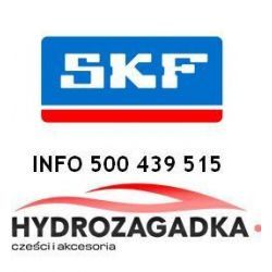 VKC 2542 SKF VKC2542 LOZYSKO OPOROWE PEUGEOT 406 2.0T 2.1TD/ C5 2,0HDI 80KW 01- SKF LOZYSKA WYCISKOWE SKF [947104]...