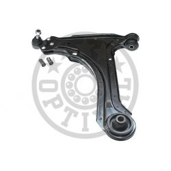 G6-074 OPT G6-074 O WAHACZ PRZOD- IRB G6-074 O - OPEL ASTRA F -98/ VECTRA A -96/CALIBRA 89- LE OPTIMAL ZAWIESZENIE OPTIMAL [1002269]...