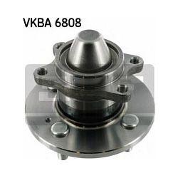 VKBA 6808 SKF VKBA6808 LOZYSKO KOLA ZESTAW KPL TYL HYUNDAI GETZ/KIA PICANTO SZT SKF SKF LOZYSKA KOLA (PG) (PK) SKF [1179518]...