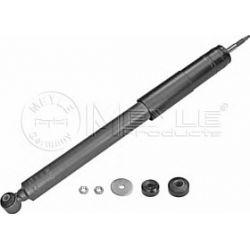 AMORTYZATOR DB P. W202 GAZ C-KLASSE 180-250B/D MEYLE 0266250001...