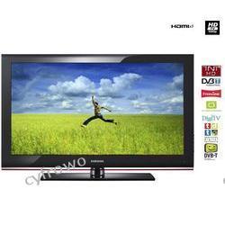 Samsung LE32B530 Telewizory LCD