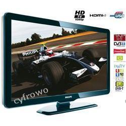 Philips Telewizor LCD 42PFL5604H