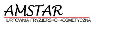 PW AMSTAR ul. Karczówkowska 11, 25-019 Kielce