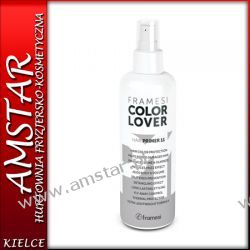 FRAMESI - COLOR LOVER Hair Primmer11 125ml