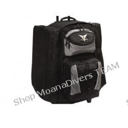 CB-2 Torba/plecak na kółkach