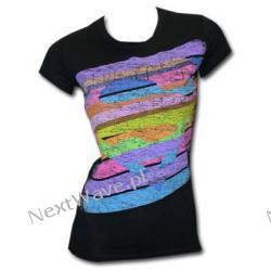 печати, футболки для сублимации оптом, футболки под сублимацию, Купить .