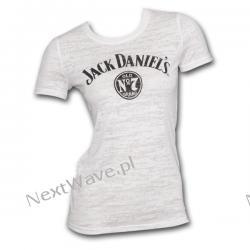 купить футболку джек дэниэлс.