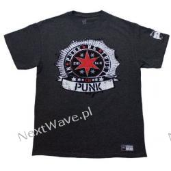 WWE Cm Punk купить футболку In Punk We Trust.