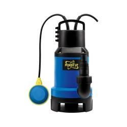Pompa zanurzeniowa do brudnej wody 900W 79906...