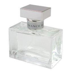 Ralph Lauren Romance for Women perfumy 50 ml