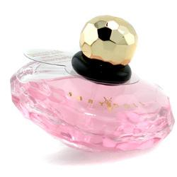 Yves Saint Laurent Baby Doll Woda toaletowa 50 ml